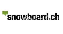 snowboard.ch