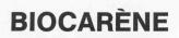 BIOCARèNE Logo
