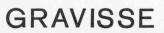 GRAVISSE Logo