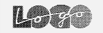 LOGO logo Logo