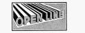 OPEN LINE Logo