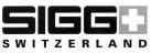 SIGG SWITZERLAND Logo