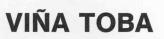 VINA TOBA Logo