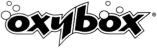 oxybox Logo