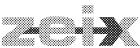 zeix Logo