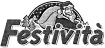 Festività Logo