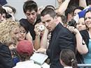 Christian Bale: Gefragt wie nie.