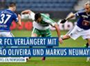 »http://www.fussball.ch/Luzern+verlaengert+mit+Neumayr+Joao+Oliveira/699030/detail.htm