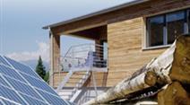 Die Schweiz will ihre Treibhausgasemissionen bis 2030 um 50 Prozent unter das Niveau von 1990 senken.