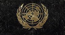 Der UNO-Menschenrechtsrat prangert in dem Bericht Menschenrechtsverstösse Israels an.