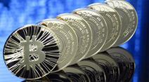 Der DEA-Agent habe sich an Bitcoins bereichert.