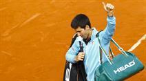 Novak Djokovic kann sich freuen.