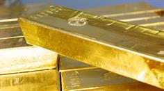 Die Räuber erbeuteten 125 Kilogramm in Gold.