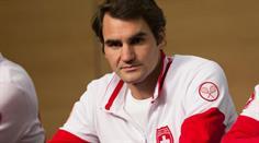 Roger Federer (Archivbild)