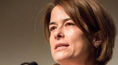 Seit Mai 2012 präsidiert Nationalrätin Petra Gössi die FDP Kanton Schwyz.