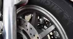 »http://www.news.ch/Der+Guide+Michelin/699226/detail.htm