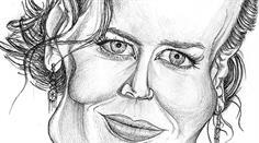 »http://www.nebelspalter.ch/Happy+Birthday+Nicole+Kidman/699260/detail.htm