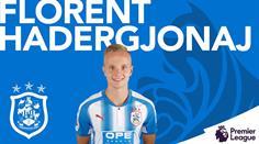 »http://www.fussball.ch/Hadergjonaj+wechselt+in+die+Premier+League/699331/detail.htm