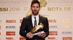 »http://www.fussball.ch/Lionel+Messi+erhaelt+den+Goldenen+Schuh/699441/detail.htm