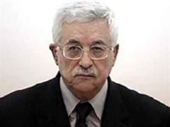 Mahmud Abbas ging auf Konfrontationskurs zur Hamas.