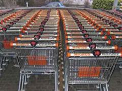 Das Cassis-de-Dijon-Prinzip komme den Konsumenten zugute.