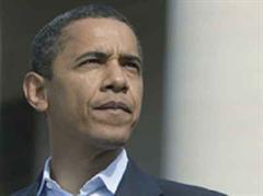 Nun ist es endgültig offiziell: Barack Obama ist der künftige Präsident der USA.