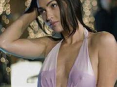Megan Fox: Neue Lara Croft?