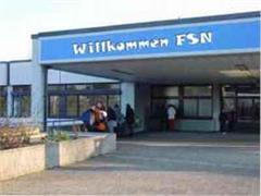 Friedensschule Waiblingen