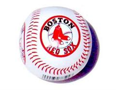 Boston feierte den siebten Titelgewinn.