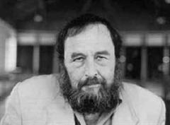 Harald Szeemann wurde posthum geehrt.