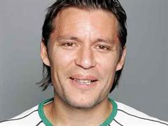 Francisco Aguirre wechselt zu YB.