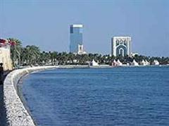 Katar lockt grosse multilaterale Unternehmen.
