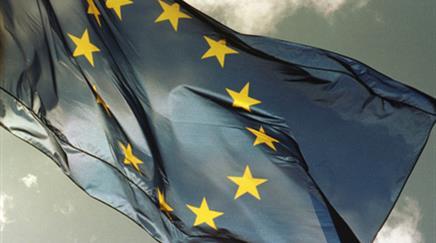 Die EU hat bestimmte Konten gesperrt.