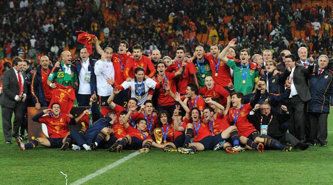 gruppe spanien em 2019