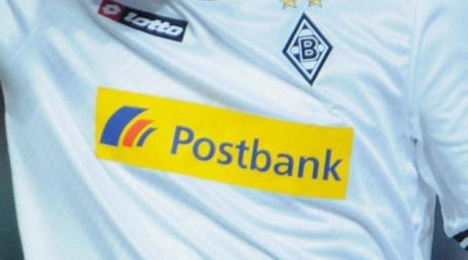 Borussia Mönchengladbach. (Symbolbild)