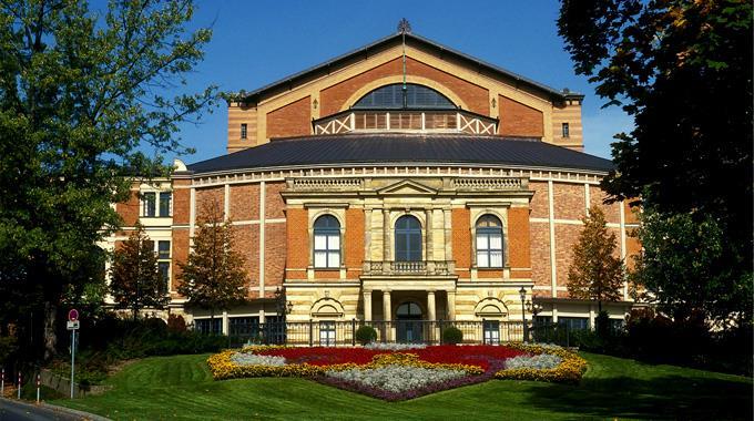Am 26. Juli öffnet das Museum wieder.