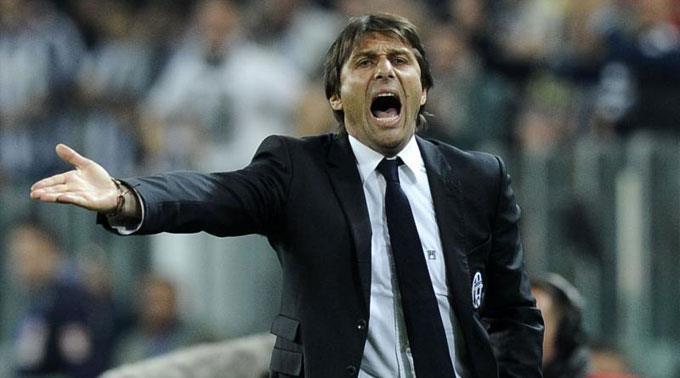 Antonio Conte hat kein Vertrauen in die Sportjustiz.